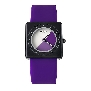 Noon Womens 32 32-025 Watch