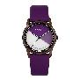 Noon Womens 45 45-005L4 Watch