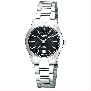 Pulsar Womens Bracelet PH7163X Watch