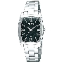 Pulsar Womens Fashion PH7167X Watch