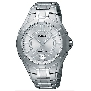 Pulsar Mens Dress PS9097 Watch