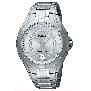 Pulsar Mens Dress PS9097 Watch