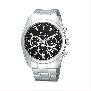 Pulsar Mens Chronograph PT3123X Watch