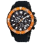 Pulsar Mens Chronograph PT3147 Watch