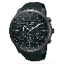 Pulsar Mens Chronograph PT3205 Watch