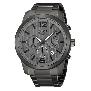 Pulsar Mens Chronograph PT3281 Watch