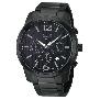Pulsar Mens Chronograph PT3287 Watch