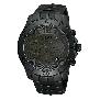 Pulsar Mens Chronograph PT3293 Watch