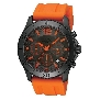 Pulsar Mens Chronograph PT3295 Watch