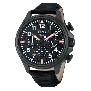 Pulsar Mens Chronograph PT3299 Watch