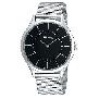 Pulsar Mens Classic PTA499X Watch