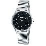 Pulsar Womens Dress PTA501X Watch