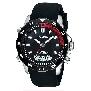 Pulsar Mens Sport PVR063 Watch