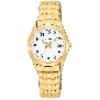 Pulsar Womens Expansion PXT586 Watch