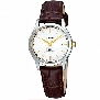 Pulsar Womens Classic PXT907X Watch