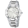 Seiko Mens Coutura SGEA39 Watch