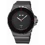 Seiko Mens Bracelet SGEG25 Watch
