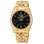 Seiko Mens Dress SGF212 Watch