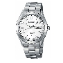 Seiko Mens Bracelet SGG705 Watch