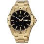 Seiko Mens Bracelet SGGA86 Watch
