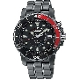 Seiko Mens Kinetic SKA389 Watch