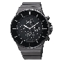 Seiko Mens Chronograph SNDD83 Watch