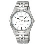 Seiko Mens Bracelet SNE031 Watch