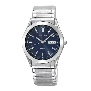 Seiko Mens Dress SNE057 Watch