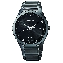 Seiko Mens Solar SNE243 Watch