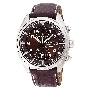 Seiko Mens Chronograph SNN241 Watch
