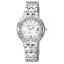 Seiko Womens Solar SUT015 Watch