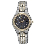 Seiko Womens Solar SUT040 Watch