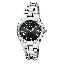 Seiko Womens Solar SUT067 Watch