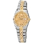 Seiko Womens Others SWZ056 Watch