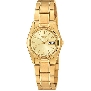 Seiko Womens Dress SXA122 Watch