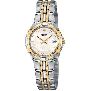 Seiko Womens Dress SXD646 Watch