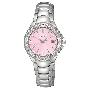 Seiko Womens Dress SXDC53 Watch