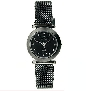 Skagen Womens Steel 107SMSM1 Watch