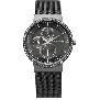 Skagen Womens Crystal 357XLMM Watch