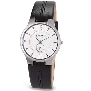 Skagen Mens Steel 433LSLC Watch