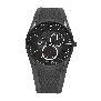 Skagen Mens Titanium 435XXLTBRB Watch