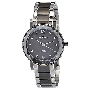 Skagen Womens Steel 457SMSX Watch