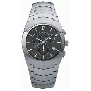 Skagen Mens Chronograph 581XLSXM Watch