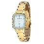 Skagen Womens Steel 657SGGX Watch