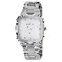 Skagen Womens Steel 658SSSX Watch