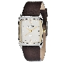 Skagen Womens Steel 691SSLG Watch