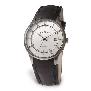 Skagen Mens Steel 755XLSLC Watch