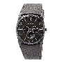 Skagen Mens Steel 759LDRD Watch