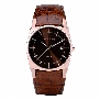 Skagen Mens Automatic 759LRLD Watch