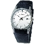 Skagen Mens Automatic 759LSLC Watch